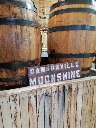 Dawsonville, GA: 20160728_120921_large.jpg