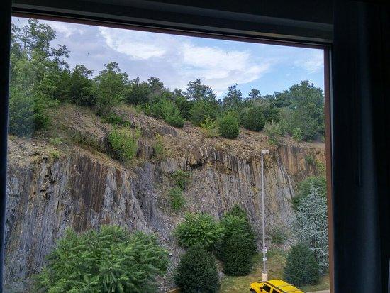 Staunton, Virginie : 0728161746_HDR_large.jpg