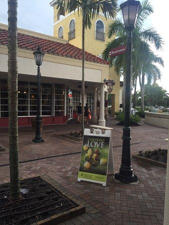 Estero, FL: photo2.jpg