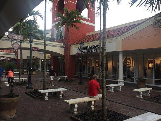 Estero, FL: photo3.jpg