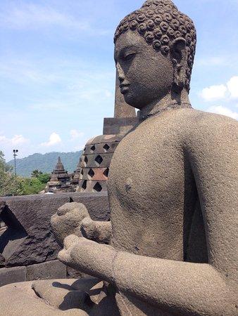 Borobudur Tours & Travel: photo6.jpg