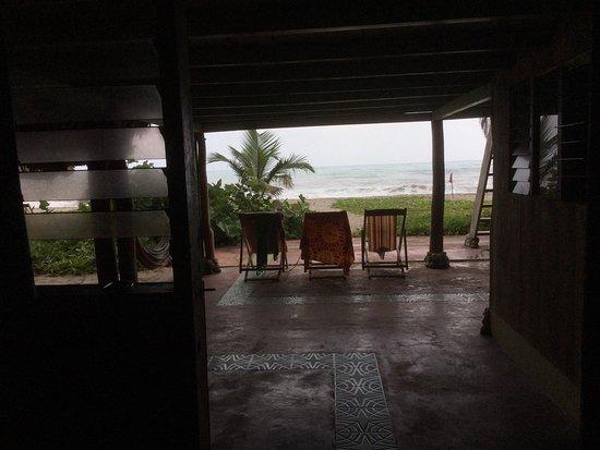 Palomino, Colombie : photo0.jpg