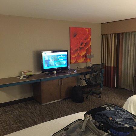 Hilton Garden Inn Colorado Springs : photo1.jpg
