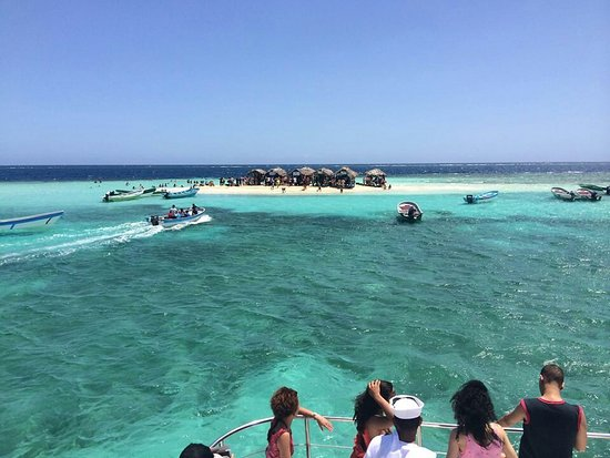 Cabarete, Dominikanska Republiken: The Best tours