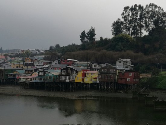 Castro, شيلي: IMG_20160727_161135_large.jpg