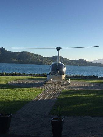 Qualia Resort: photo2.jpg