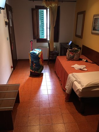 Hotel Fiorino: photo0.jpg