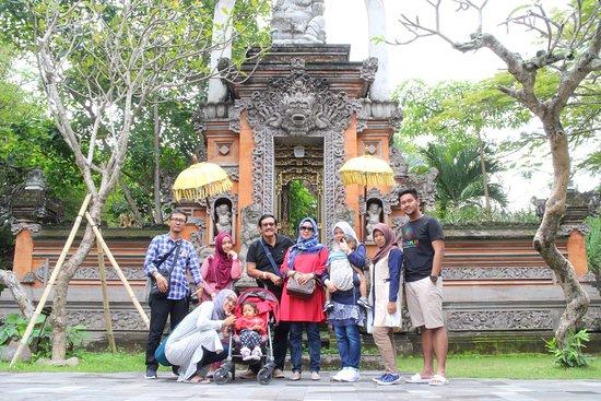 Bali Safari & Marine Park : photo0.jpg