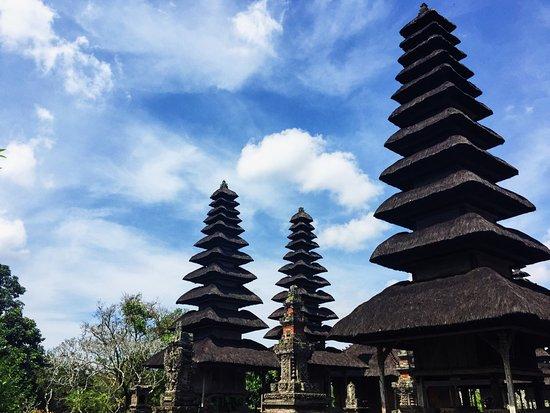 مينجوي, إندونيسيا: photo0.jpg