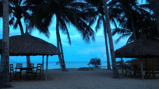 Bohol Province, Filippine: P_20160727_180933_large.jpg
