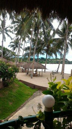 Bohol Province, Philippines: IMG-1469667713563-V_large.jpg