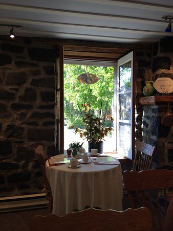 Auberge la Maison Otis: photo6.jpg