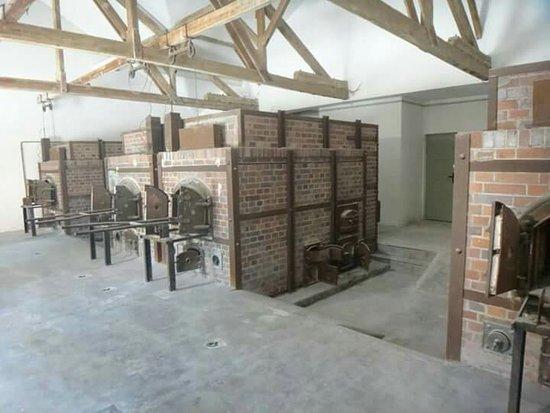 Dachau, Alemania: FB_IMG_1469759012843_large.jpg