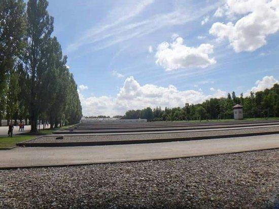 Dachau, Alemania: FB_IMG_1469759030309_large.jpg