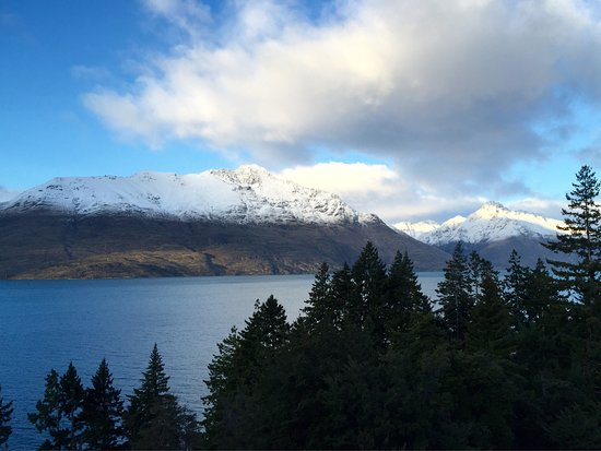 Heritage Queenstown: photo1.jpg