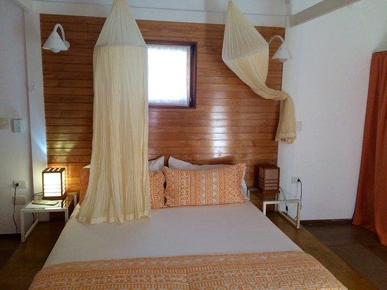 ホテル アルティプラニコ Picture