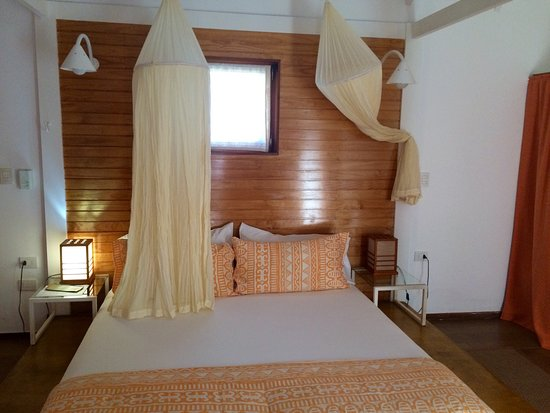 Hotel Altiplanico