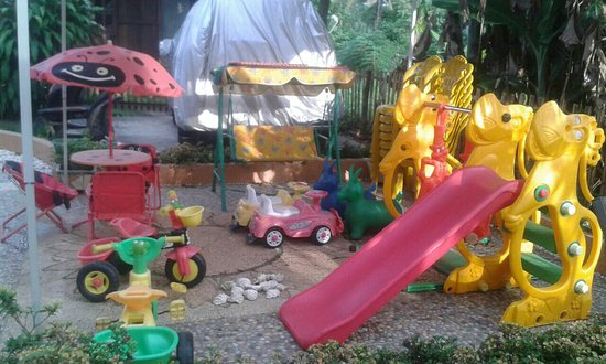 Airmadidi, Indonesië: Bunga Matahari