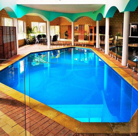 Photo of Inn the Tuarts Guest Lodge Busselton