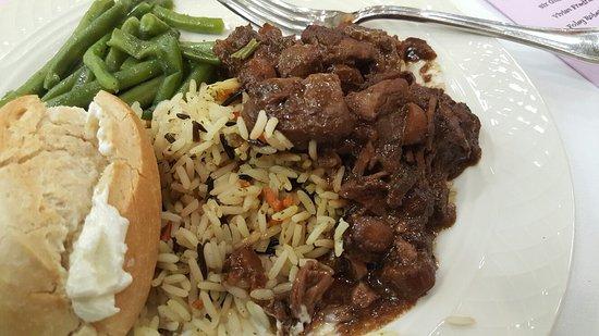 The Mystery Dinner of Williamsburg LLC
