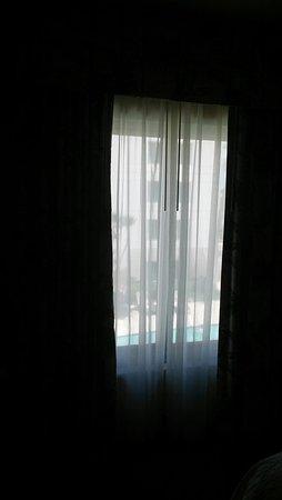 Hampton Inn & Suites San Juan: Segunda estadía en el Hampton inn Isla Verde