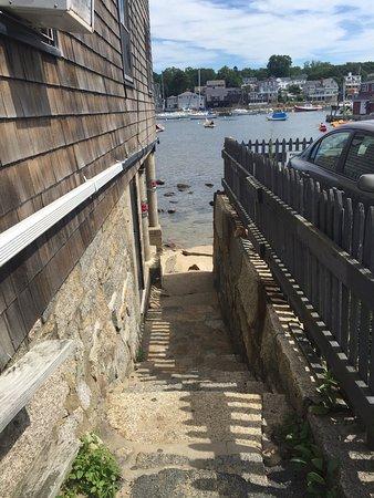 Rockport, ماساتشوستس: photo2.jpg