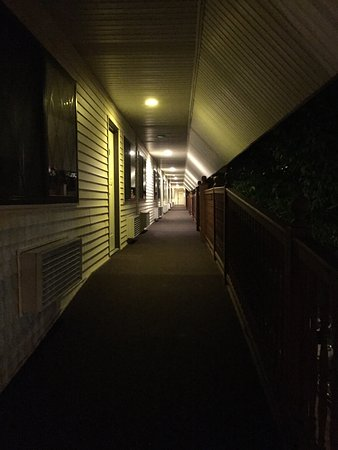BEST WESTERN PLUS Dockside Waterfront Inn: photo3.jpg