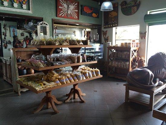 Pratápolis Minas Gerais fonte: media-cdn.tripadvisor.com