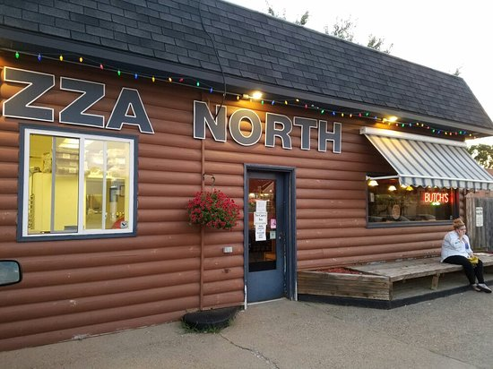 Pine Gables Supper Club 31 Reviews 23 Of 40 Restaurants In Eagle River