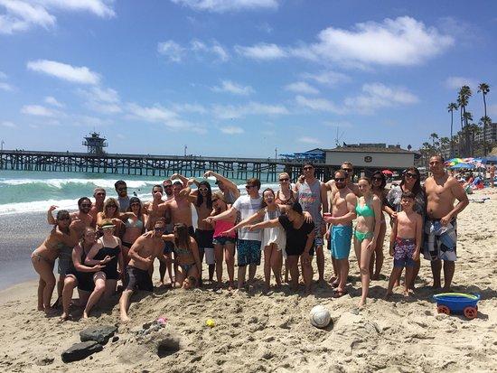 San Clemente, Californie : photo0.jpg