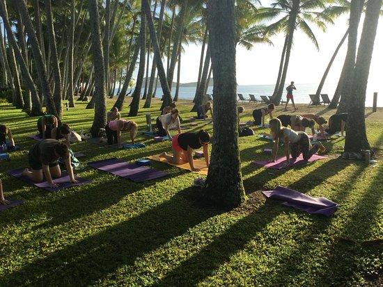 Palm Cove, Australia: Pure Bliss