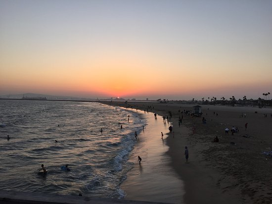 Seal Beach, CA: photo2.jpg