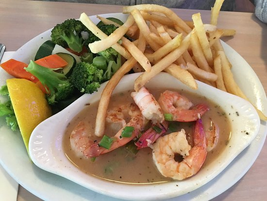 Dolphin Restaurant Santa Cruz Restaurant Reviews Photos