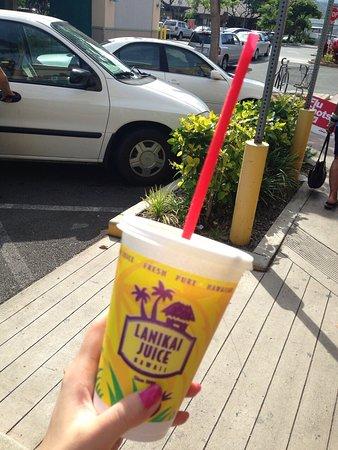Lanikai Juice: photo0.jpg