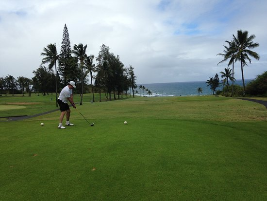 Wailuku, HI: Straight into the wind on the 15th