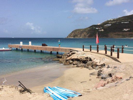 Divi Little Bay Beach Resort: photo1.jpg