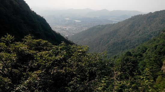 Taizhou