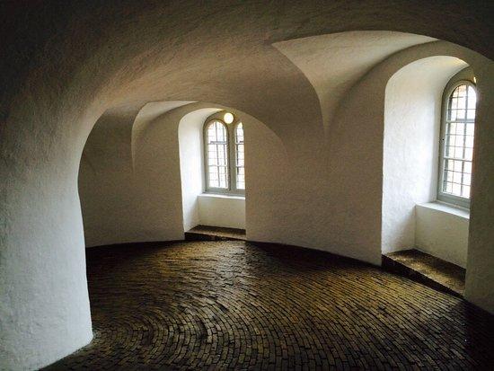 De Ronde Toren (De Rundetaarn): photo0.jpg