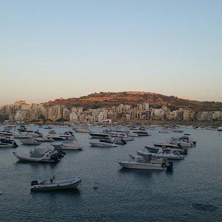 Xemxija, Malta: IMG_20160728_195648_large.jpg