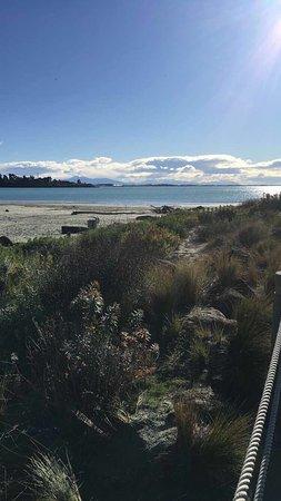 Timaru, Nueva Zelanda: photo0.jpg