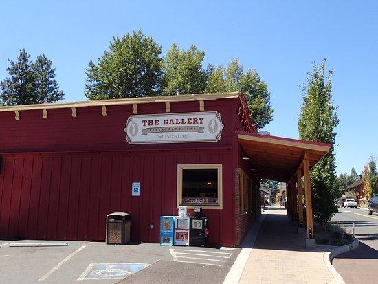 Gallery Restaurant & Bar: photo0.jpg