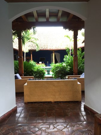Miss Margrit's Guest House: photo4.jpg