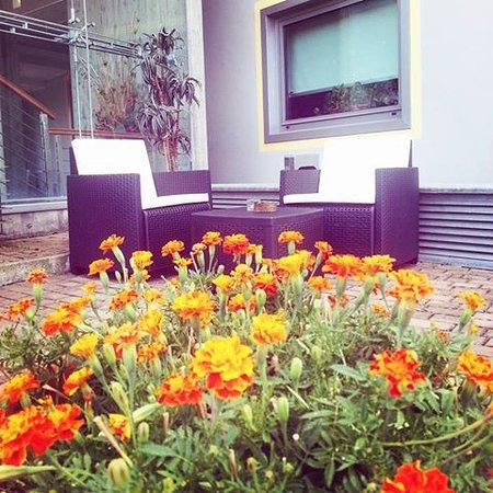 Medea Hotel照片