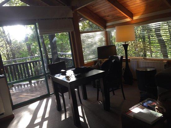 Pauanui, Nueva Zelanda: photo1.jpg