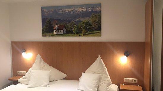 go-HIS Hotels - Hotel Post: schöne und moderne Zimmer