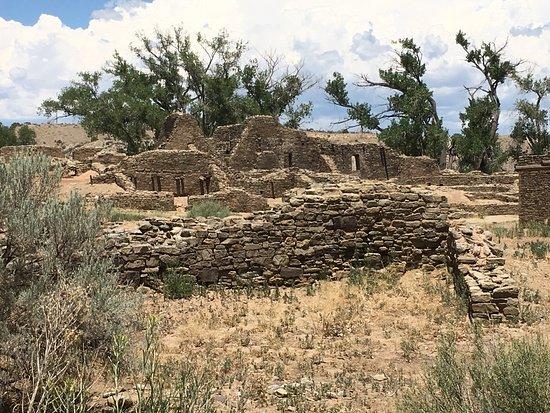 Aztec, New Mexiko: photo3.jpg