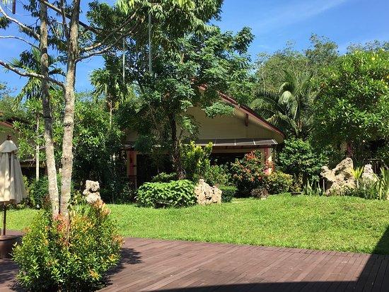 Aonang Phu Petra Resort, Krabi: photo1.jpg