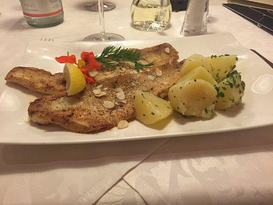 Wals, Avusturya: photo0.jpg