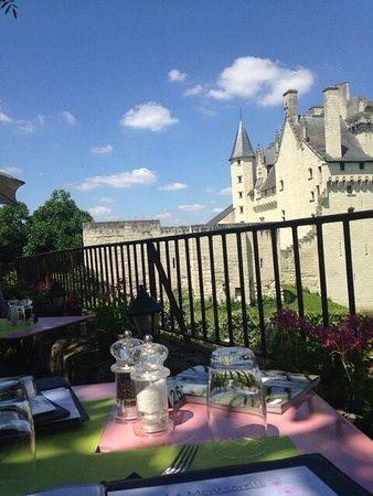 Montsoreau, Frankrike: IMG_6513_large.jpg