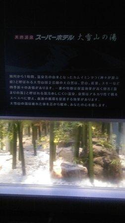 Super Hotel Asahikawa: IMAG3656_large.jpg